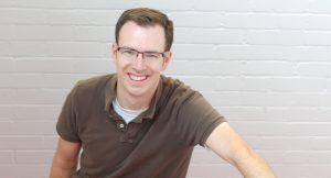 Matt - Migration Coordinator